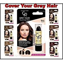 69ee2569989a4 Stick Retouche Pour Cheveux Blancs By Golden Rose 5.2Gr