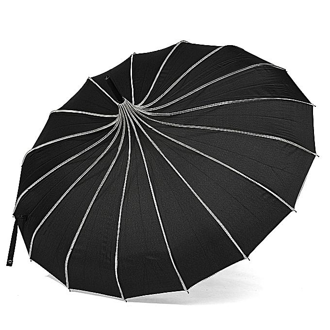 Fashion Vintage Pagoda Parasol Sun Rain Proof Umbrella Wedding Bride Ornament 4 Couleurs à prix pas cher