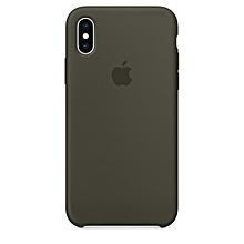 5b947f99b8506e iPhone X Maroc   Livrez-vous l iPhone X dès maintenant sur Jumia