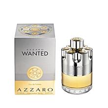 À Parfums Homme Azzaro CherJumia Maroc Prix Pas 0nPkwO