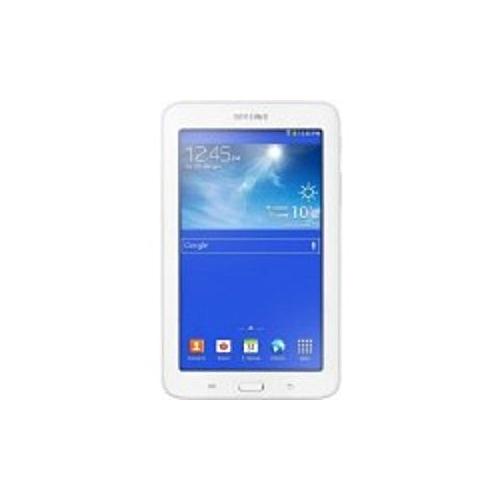 9ef7f1cf890 Samsung Galaxy Tab 3 Lite T116 - 7