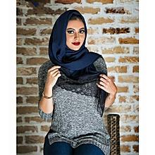 Foulards et écharpes au Maroc   Achat Foulards et écharpes à prix ... bc11e922461