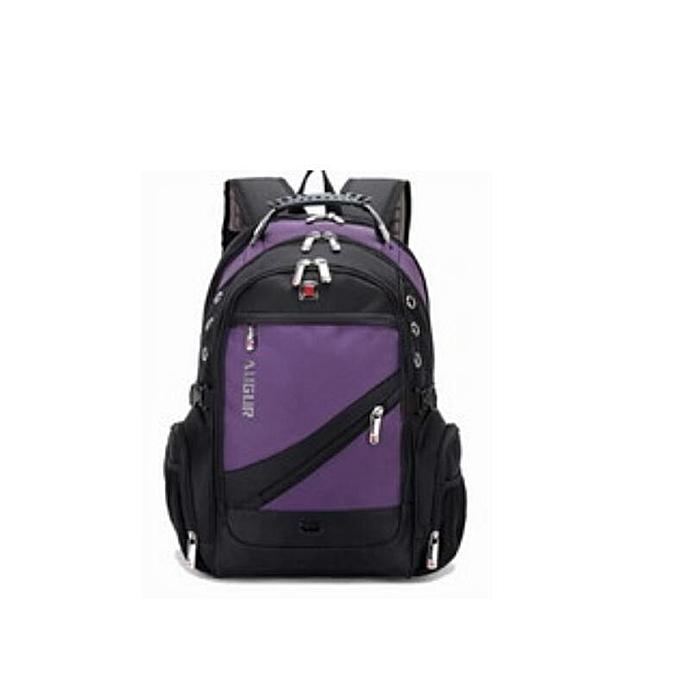 OEM Men Backpack Waterproof Laptop Back pack For Male Travel Bag à prix pas cher