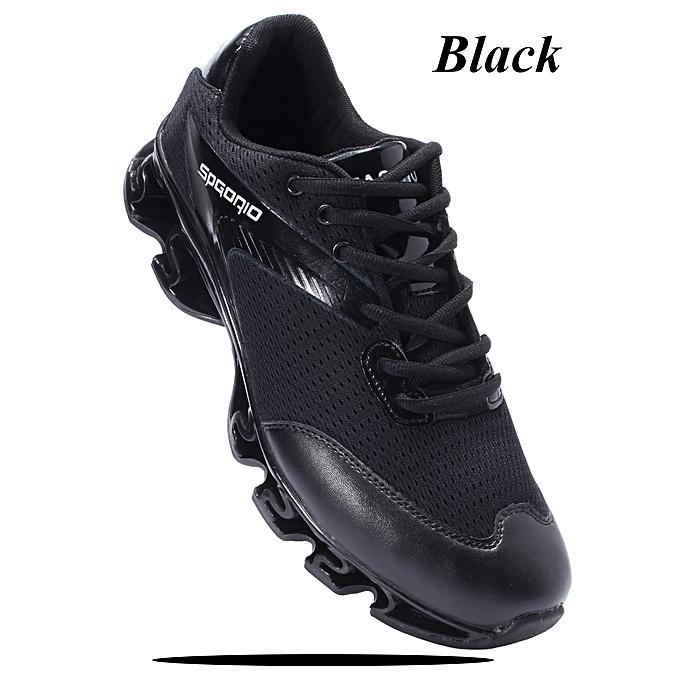 UNIVERSAL    UNIVERSAL Running Shoes Outdoor Breathable Jogging Sport Blade Krasovki Walk Sneakers à prix pas cher    Jumia Maroc 7cd830