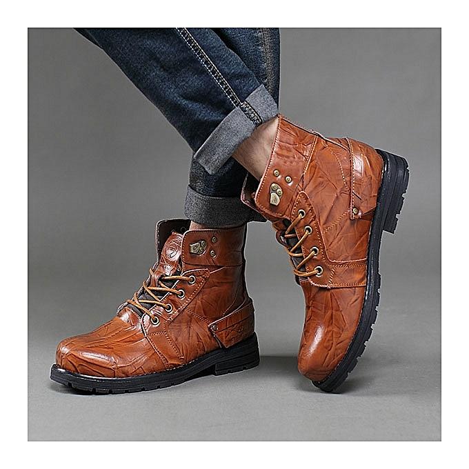 UNIVERSAL prix Casual Shoes à prix UNIVERSAL pas cher  | Jumia Maroc c7bec8