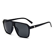 Brand Retro Sunglasses Polarized Lens Vintage Eyewear Accessories Sun  Glasses For Men UV400 4448188bf93c