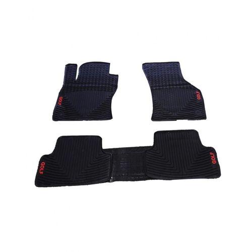 bio service auto tapis sur mesure en caoutchouc pour golf 5 acheter en ligne jumia maroc. Black Bedroom Furniture Sets. Home Design Ideas