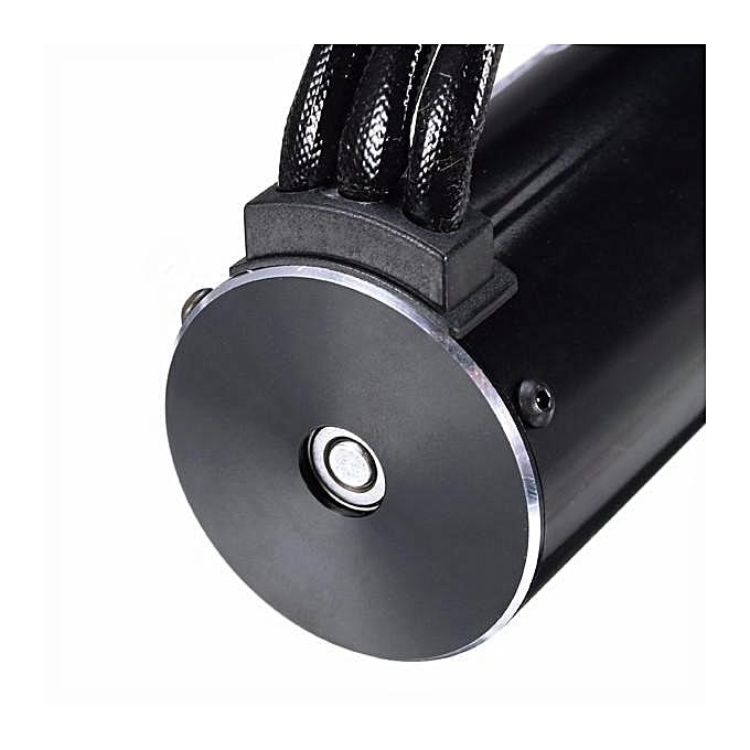 OEM Racerstar 4068 Motor Brushless imperméable Sensorless 1 8 RC voiture Part 2050KV à prix pas cher