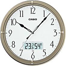 أفضل أسعار Casio ديكور المنزل بالمغرب اشتري Casio ديكور