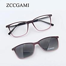 fc7e655909194d Lunettes de soleil et cadres de lunettes Polarized   Jumia Maroc