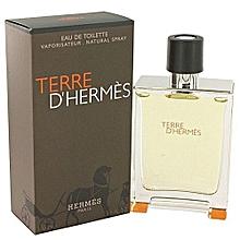 467949199 متجر Hermes بالمغرب | جميع منتجات Hermes | جوميا المغرب