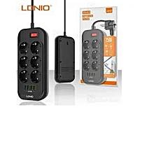 متجر Ldnio بالمغرب جميع منتجات Ldnio جوميا المغرب