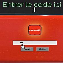 Cccam And Iptv Abonnement Maroc - Achat / Vente produits Cccam And
