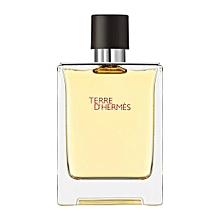 CherJumia Hermes Prix Maroc Pas Parfums À Homme uTK1c53FlJ