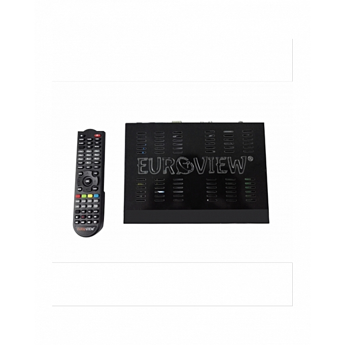 autrer cepteur sans parabole avec abonnement 12 mois iptv r cepteur iptv. Black Bedroom Furniture Sets. Home Design Ideas