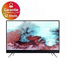 2a9b00a5187461 32 quot  LED HD Flat TV 32K4070 - Récepteur intégré - Noir