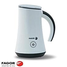 أفضل أسعار Fagor اجهزة مطبخ بالمغرب اشتري Fagor اجهزة مطبخ
