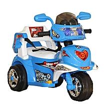 moto électrique pour enfants 3 roues avec musique mp3 37 à 97 mois 33aff0fc69c6