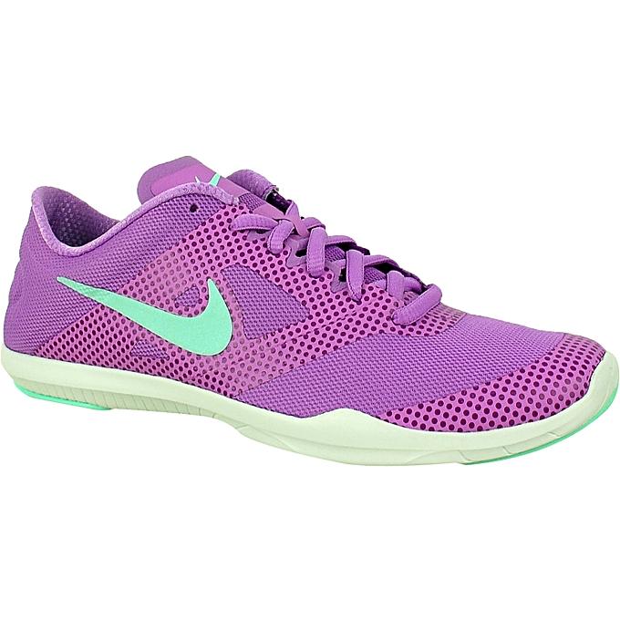 Nike Espadrilles pour femme femme femme zumba, fitness, aérobic à prix pas cher  | Jumia Maroc 714978