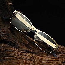 ef143f831580ba KCASA 50% Anti Blue Ray Presbyopic Lens Reading Glasses Anti-radiation  Germany Technology