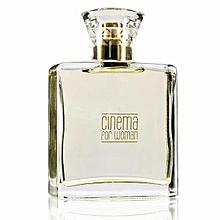 À Maroc Cinema Pas Prix CherJumia Parfum mnv80wN