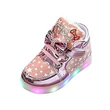 574b623e9a5f74 Chaussures Filles Maroc | Achat Chaussures Filles en ligne pas cher ...