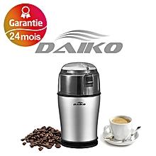 587c07b2c أفضل أسعار ماكينة قهوة واسبريسو بالمغرب   اشتري ماكينة قهوة واسبريسو ...