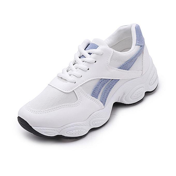 Fashion Sports chaussures, femmes casual chaussures, running chaussures à prix pas cher    Jumia Maroc