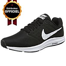 Nike Maroc 2019   Vêtements et Chaussures de Sport   Jumia