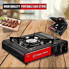أفضل أسعار Generic أدوات الطبخ في الهواء الطلق وكماليات