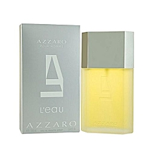 Parfums À Femme Pas Azzaro Maroc Prix CherJumia 3LARSc4jq5