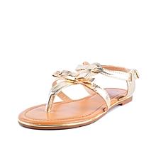 43f3b27a4 أفضل أسعار أحذية بالمغرب | اشتري أحذية | جوميا المغرب