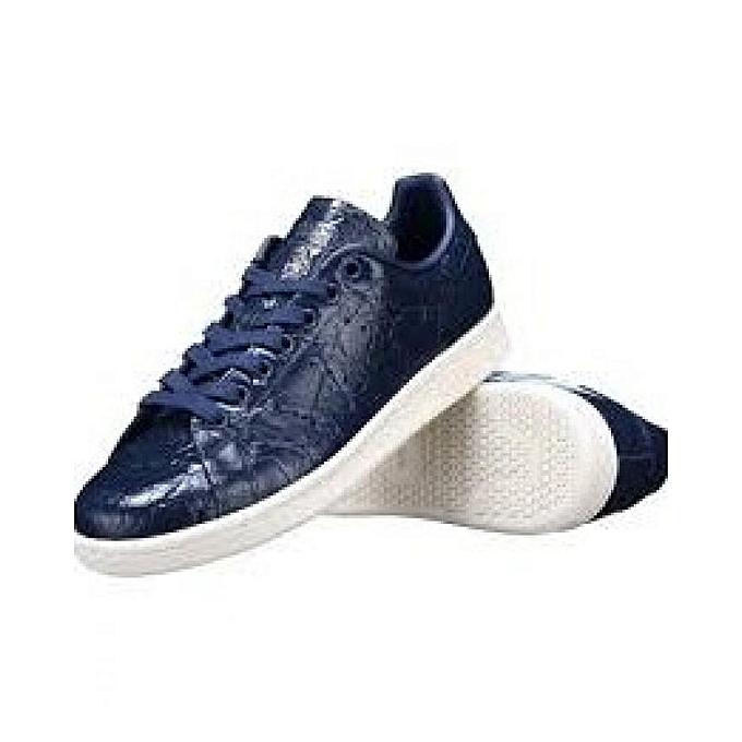 8ad532ccef Adidas Baskets Adidas Stan Smith pour femme originales à prix pas ...