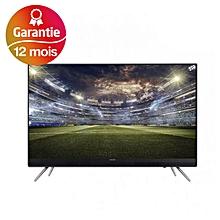 d9a2662e056 32 quot  LED HD Flat TV 32K4070 - Récepteur intégré - Noir