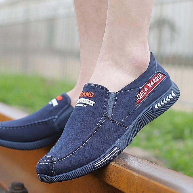 OEM Chaussures Pour Hommes à prix pas cher  Jumia | Jumia  Maroc be0571