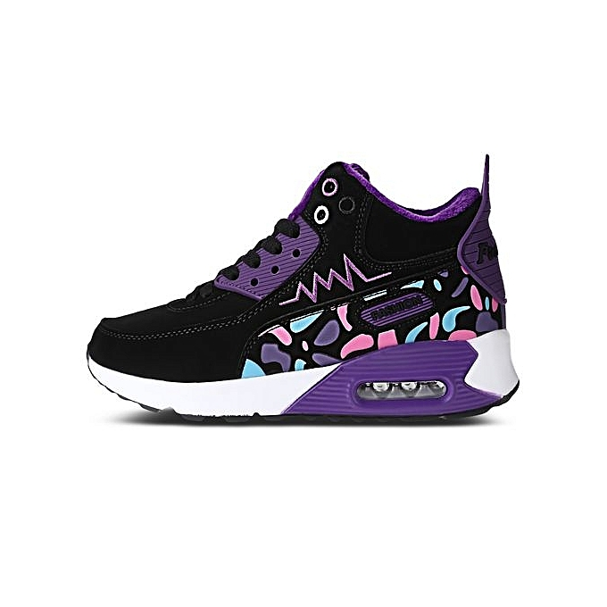 Fashion Stylish   Height Increasing Sports Shoes à à Shoes prix pas cher  | Jumia Maroc c98da2