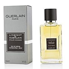 Parfums Homme Guerlain à Prix Pas Cher Jumia Maroc