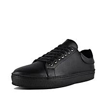 5f32461f1b95 Chaussures Homme Maroc | Achat Chaussures Homme en ligne pas cher ...
