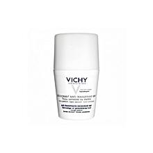 CherJumia Maroc Pas Femme Parfums À Prix Vichy kXiPuOZ