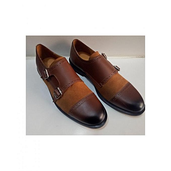Générique Chaussures classe  pour homme à prix pas cher |  | cher Jumia Maroc 7d6486
