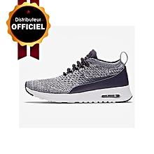 Nike Maroc 2018   Vêtements et Chaussures de Sport   Jumia fcc4a7fdc92d