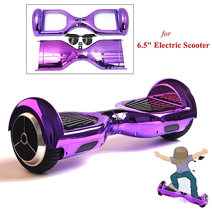"OEM Outer Shell Cover Case For 6.5"" Self Balancing Scooter HoverBoard ReplaceHommest U à prix pas cher"