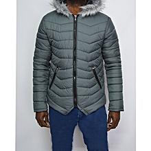 622a15812e1a3 Commandez les Vestes et manteaux SOUTHFACE à prix pas cher   Jumia Maroc