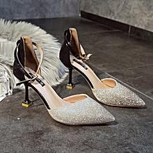 685ba8ffb أفضل أسعار أحذية كلاسيكة بالمغرب | اشتري أحذية كلاسيكة | جوميا المغرب