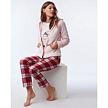 prix raisonnable matériaux de qualité supérieure couleur rapide Lingerie et pyjamas Femme Etam à prix pas cher | Jumia Maroc