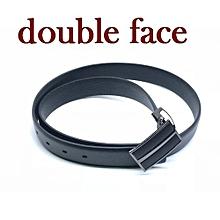 ceinture pour homme   boutique en ligne Maroc   Jumia.ma aeaef777857