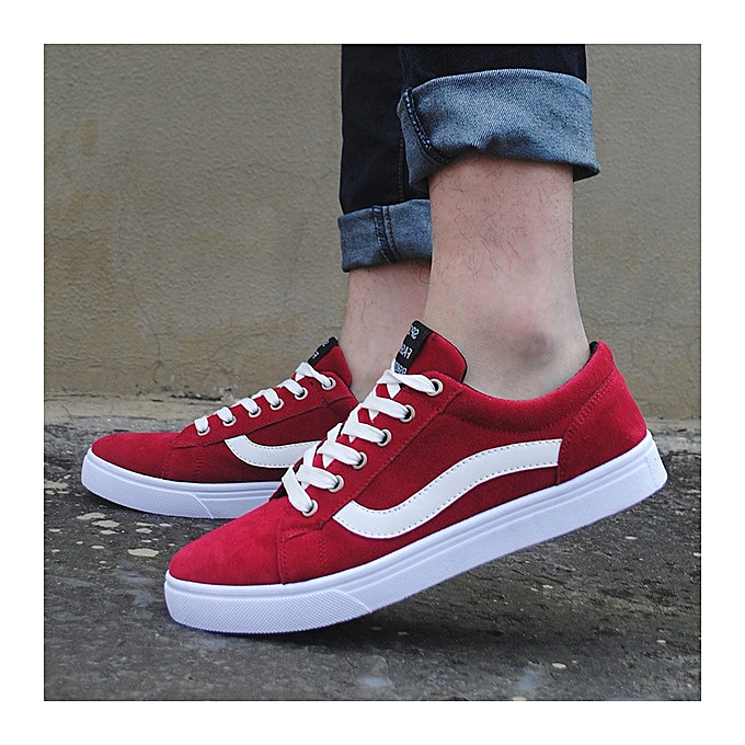 Casual Canvas 's S Sports Chaussure Oem Running Breathable SBpqTxSw