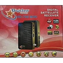 Recepteurs Satellite Au Maroc Achat Recepteurs Satellite A Prix