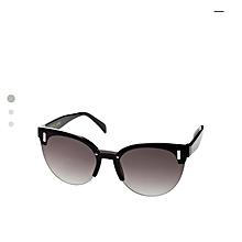 4bb968e9b أفضل أسعار Oriflame النظارات الشمسية وإكسسوارات النظارات بالمغرب ...