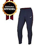 Nike Maroc 2018   Vêtements et Chaussures de Sport   Jumia 0bb26a2597a